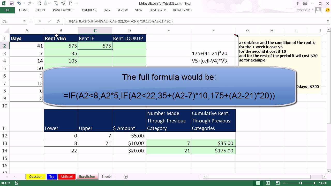 excel vba variables in formular1c1 แทงฟร vba excel activecell formular1c1 variable โปรโมช น