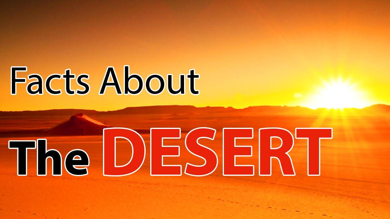 California Desert Region Facts For Kids