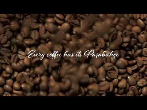 Pas?abahc?e Coffee 2018