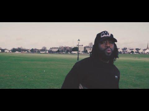 Nathaniel Shalom - Dutty Stinkin' Babylon [Music Video] | GRM Daily