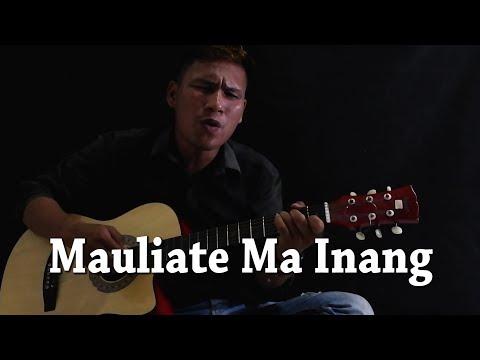 Mauliate Ma Inang Trio Elexis COVER