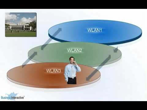 WiMAX - the need for broadband wireless access Italia Wi-Fi.mp4