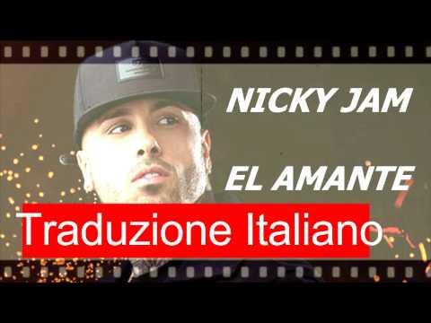 Traduzione Italiano