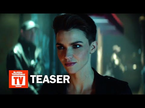 2019 TV Premiere Dates Calendar << Rotten Tomatoes – Movie and TV News