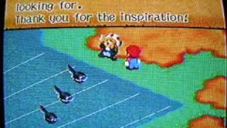 Super Mario Rpg Walkthrough Part