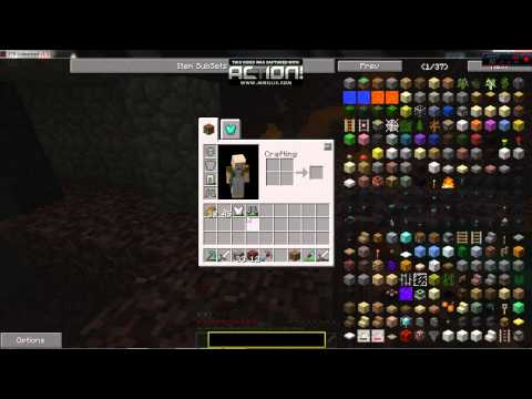 Ftb Unleashed- Energy final!!-10