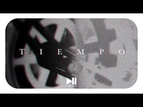 Tiempo - Dayme & El High Feat Andy Rivera,Mc Davo & Lyan (Video Lyric )