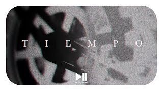 Tiempo - Dayme & El High Feat Andy Rivera,Mc Davo & Lyan (Video Lyric )