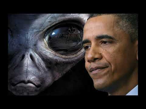 Пситеррор. Пришельцы и магия или правительство и технологии