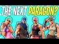 Why The Future Is Bright For Fortnite Save The World mp3