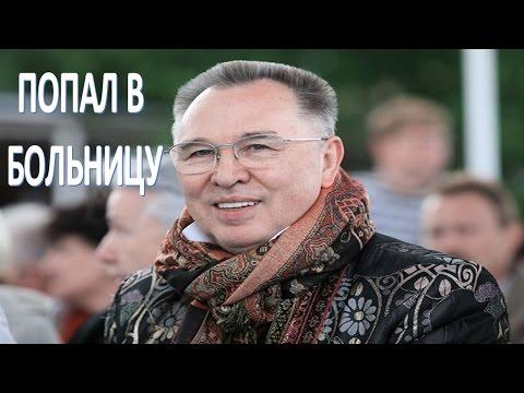 Последние новости шоу-бизнеса России сегодня |