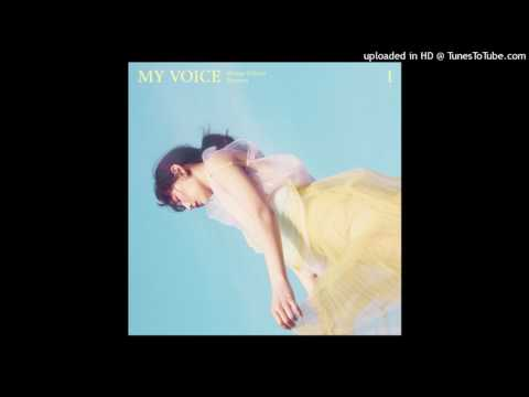Free Download [audio] Taeyeon - I Blame On You (my Voice 1st Album Deluxe) Mp3 dan Mp4