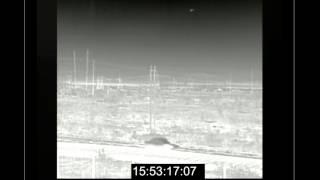 Marikana: Annexure V1 2   FLIR IR Camera Exhibit CC38