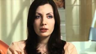 видео Беременность 13 недель рекомендации