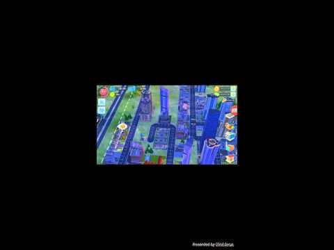 Sim city buildit hile apk yapımı(ROOTSUZ)