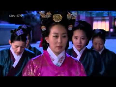 Great King Sejong EP10#ENGSUB#neo01