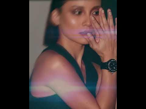 GLAM Malaysia | Most GLAM 2018 - Jasmine Suraya Chin