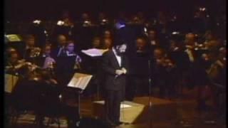 Baixar Mordechai Ben David (MBD) English Medley at HASC #2 in 1989 - מרדכי בן דוד