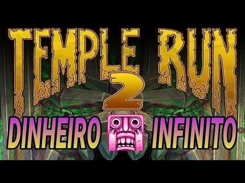 Mod temple rum 2 com dinheiro infinito - 동영상