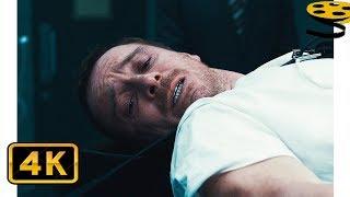 Смертная Казнь Каллума Линча | Кредо убийцы | 4K ULTRA HD