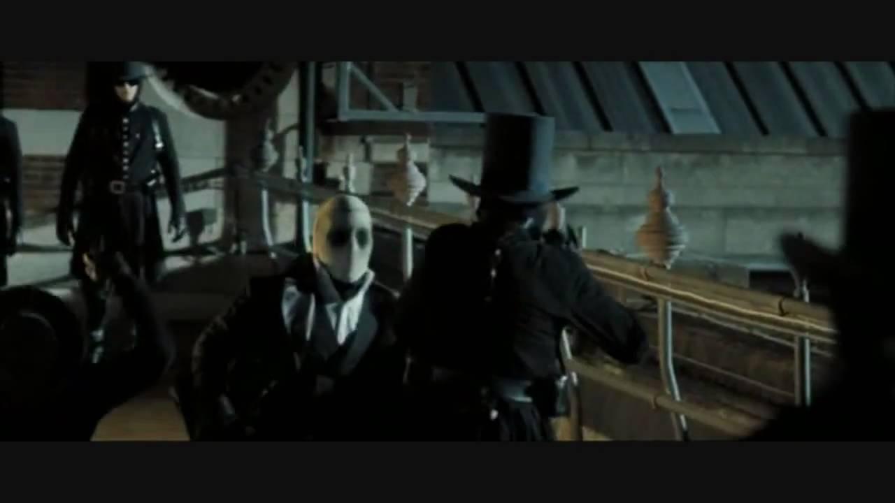 watchmen 2 watchmen origins rorschach s past trailer watchmen 2 watchmen origins rorschach s past trailer