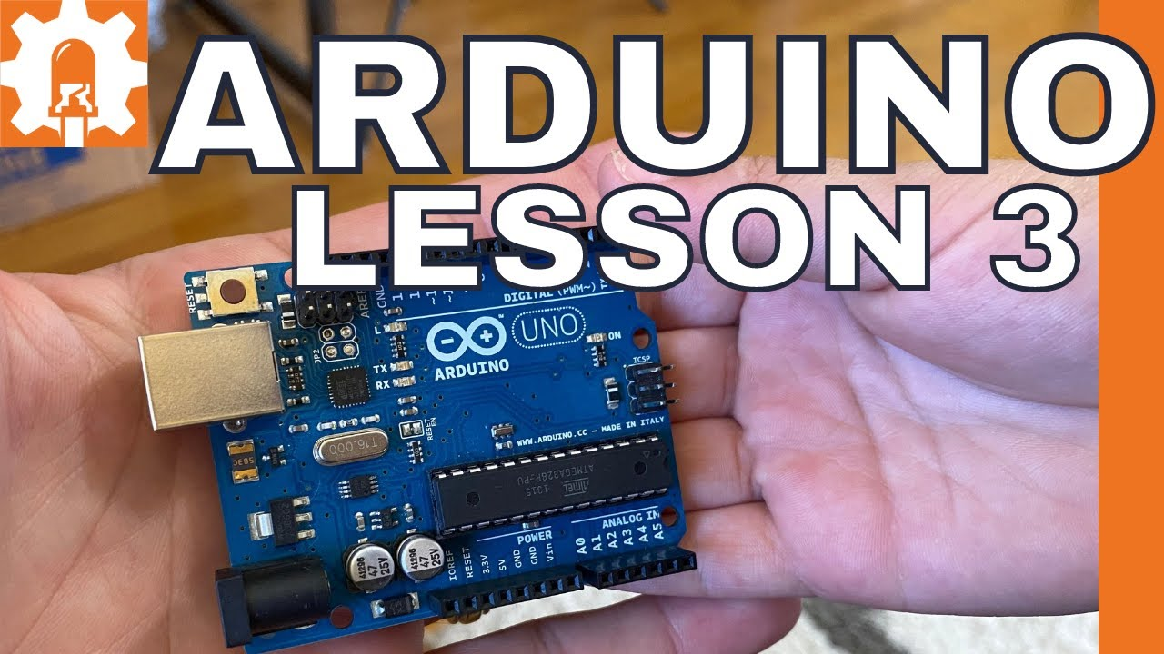 Download and Install the Arduino IDE for PC :: Arduino Crash Course