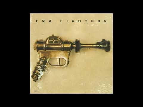 FooFighters Self Titled (Full Album)