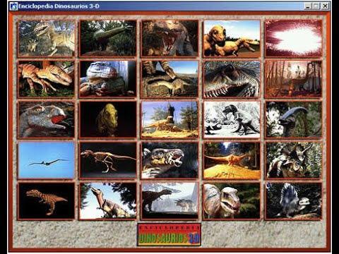 enciclopedia-de-los-dinosaurios-3-d-(todas-las-animaciones)-+-descarga-del-juego
