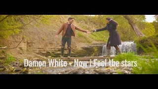 Damon White  -  Now i feel the stars (премьера клипа 2019) русский рэп