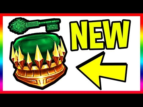 GETTING THE JADE KEY! JADE KEY LOCATION FOUND!? | JADE KEY LOCATION | (Ready Player One Event)