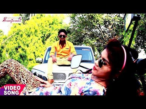 मेरे रश्के कमर   Mere Rashke Qamar.   2017 Ke Suparhit Hindi Songs.Singer Chandan Singh.