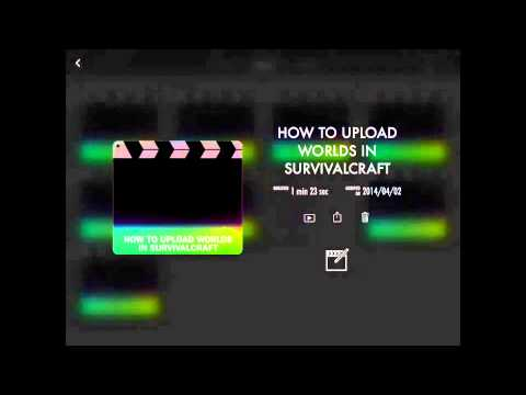 How to Crop / Zoom a Video in iMovie for iPhone or iPad