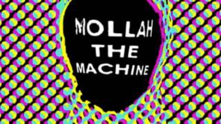 Ya Tosiba: Molla (Candie Hank Remix)