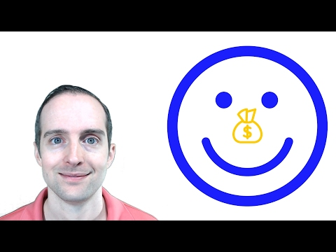 what-i-learned-in-happy-money:-the-science-of-happier-spending-by-elizabeth-dunn-and-michael-norton