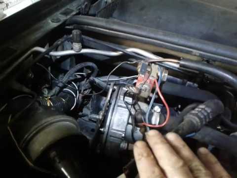 Ремонт автомобилей Mercedes своими руками: Главная