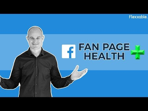 Facebook Business Page Tips | Facebook Fan Page Hacks 2019