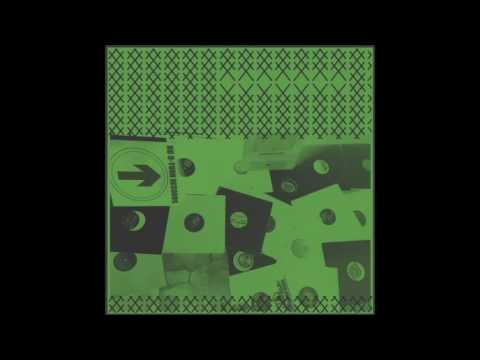 Ben UFO - Jungle Mix Feat SP-MC & GQ