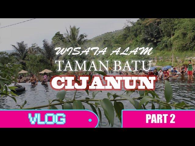 wisata alam taman batu kabupaten purwakarta jawa barat Wisata Alam Taman Batu Purwakarta Jawa Barat SEPIL ALAM STONE