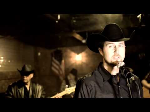 Garth Brooks - Tribute Act