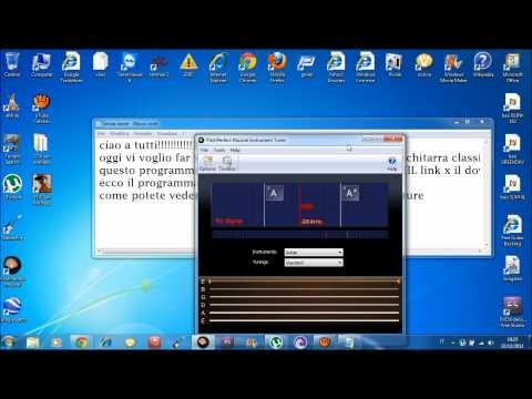 L'Alchimede liuteria, Chitarra Sarda 2 HD from YouTube · Duration:  3 minutes 20 seconds