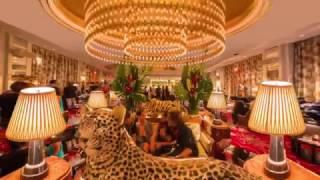 FAENA District Miami Beach - Luxury Lifestyle
