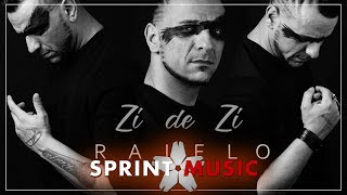 Ralflo - Zi de Zi Official Single