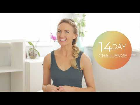 14 Day Morning Chakra Yoga Challenge – Starts on Jan 1 2019 | ELEMENTA…