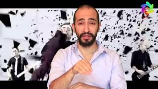 İşaret Dili Zakkum - Ahtapotlar [Mesut Yazıcı]