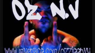 Jay-z - Hate (OZnvVreverse)