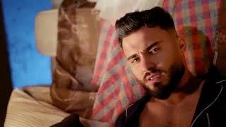 Jador ❤️ Carmen de la Salciua feat. BlvckMatias - Nu am somn de 4 zile HIT 2020