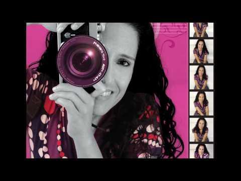 CD Auto Retrato - Fernanda Porto - Conte-me Tudo
