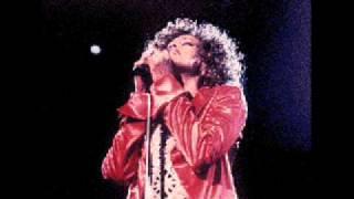 Whitney Houston concert (1997.05.13. - Tokyo, Japan)