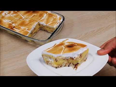 le-gâteau-au-citron-le-plus-simple-et-le-plus-délicieux-que-j'ai-jamais-réalisé