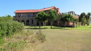 9 Bedroom Farm For Sale in Plettenberg Bay Airport (PBZ), South Africa for ZAR 7,600,000...